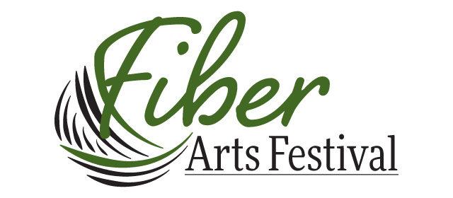 Fiber Arts Festival