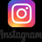 Fiber Arts Festival on Instagram